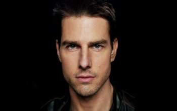 Celebrity - Tom Cruise Wallpapers and Backgrounds ID : 498020