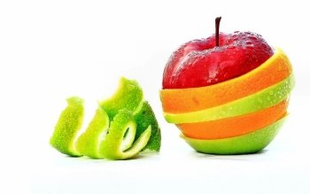 Food - Fruit Wallpapers and Backgrounds ID : 498617