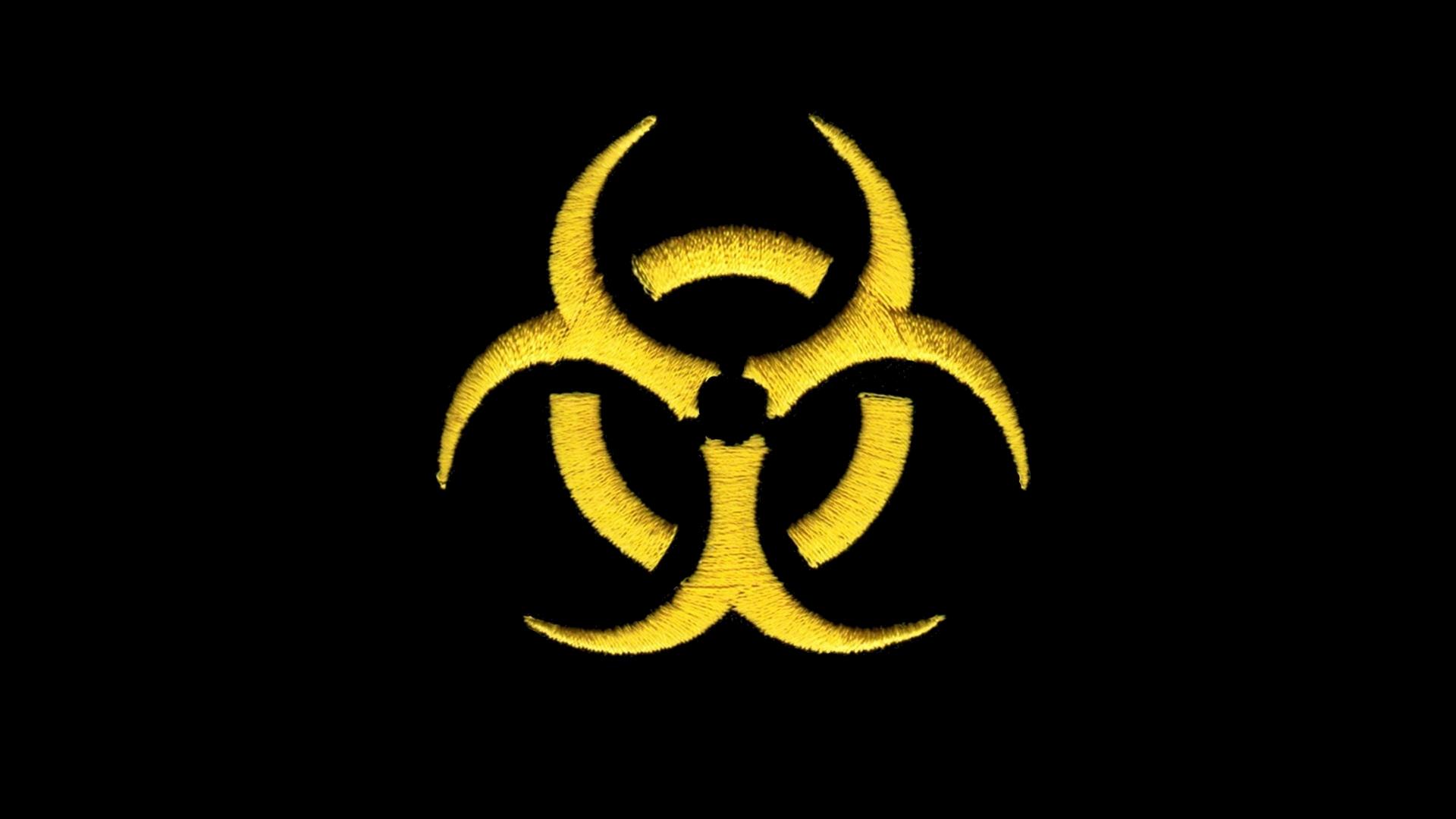 biohazard computer wallpapers desktop backgrounds