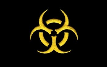 Sci Fi - Biohazard Wallpapers and Backgrounds ID : 499086