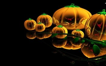 Holiday - Halloween Wallpapers and Backgrounds ID : 499868
