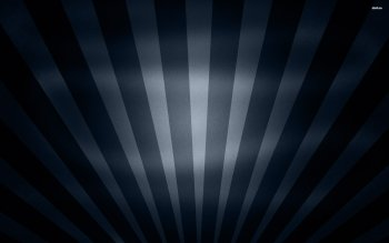 HD Wallpaper | Background ID:499876
