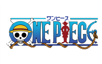 Anime - One Piece Wallpapers and Backgrounds ID : 499934