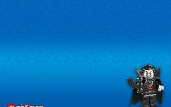 HD Wallpaper | Background ID:499938