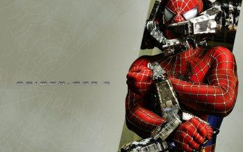 HD Wallpaper | Background ID:500991