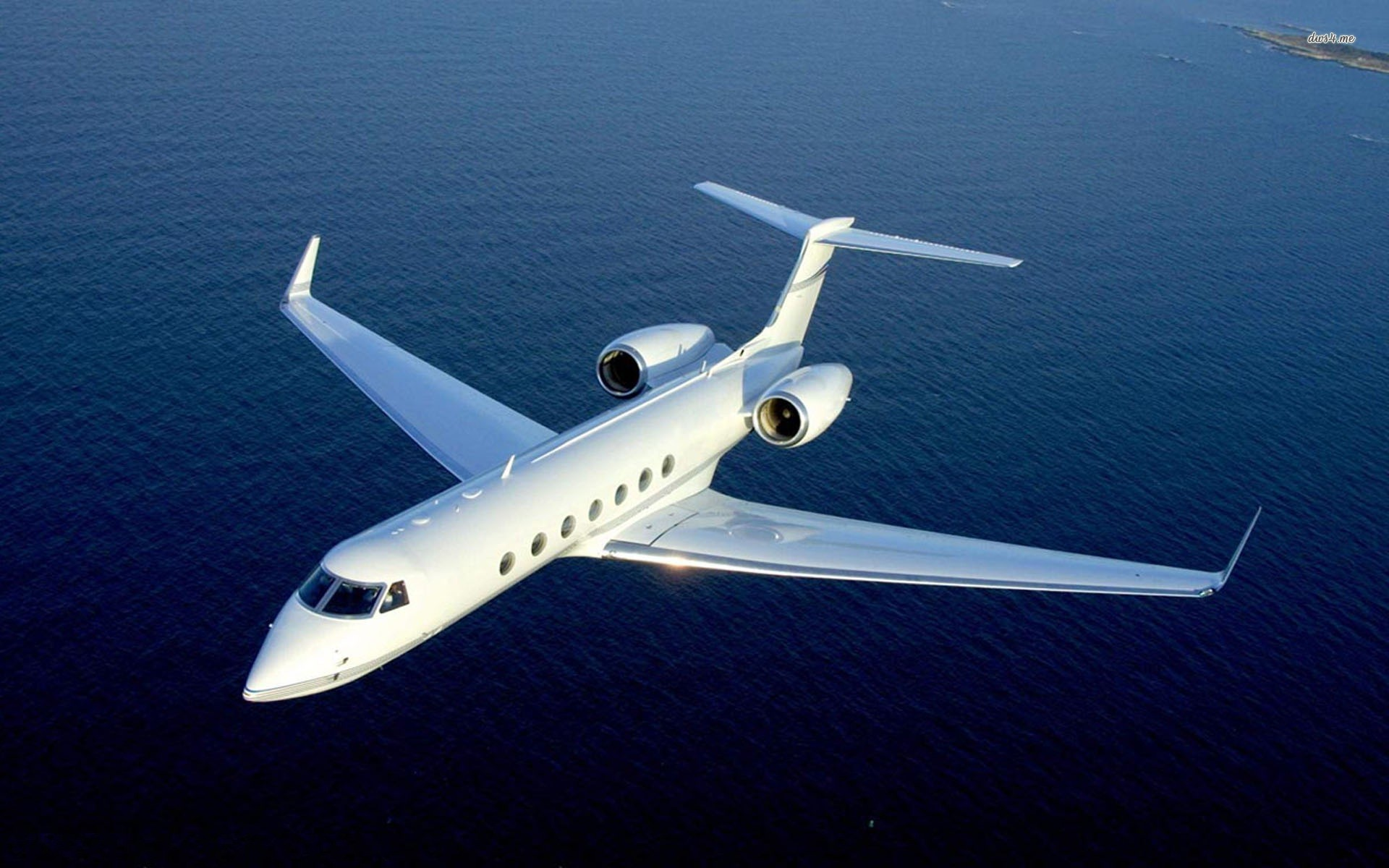 Middle Eastern economic growth continues to spur region's private jet  sector | SQUARE LUXURY