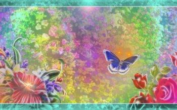 HD Wallpaper | Background ID:501040