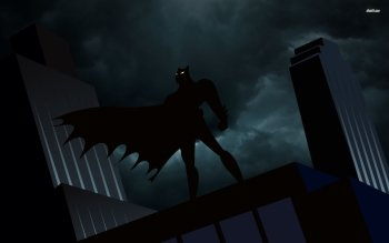 Comics - Batman Wallpapers and Backgrounds ID : 501229