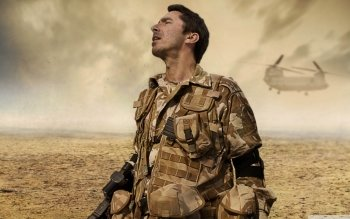Военные  - Soldier Wallpapers and Backgrounds ID : 501244
