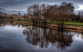 Man Made - Tartu Wallpapers and Backgrounds ID : 501473