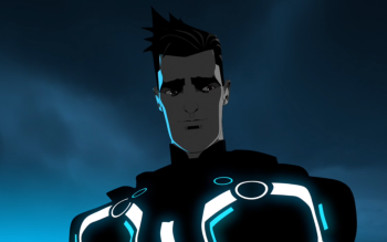 Телесериалы - Tron: Uprising Wallpapers and Backgrounds ID : 501821