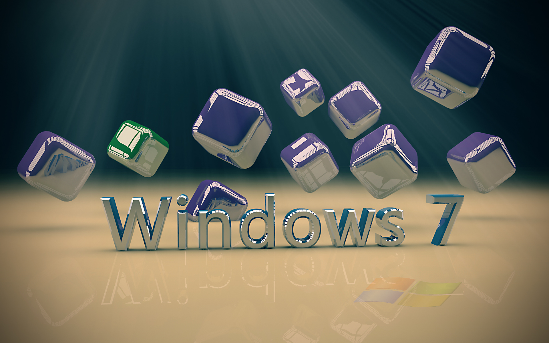windows 7 hd wallpaper background image 1920x1200 id 502191