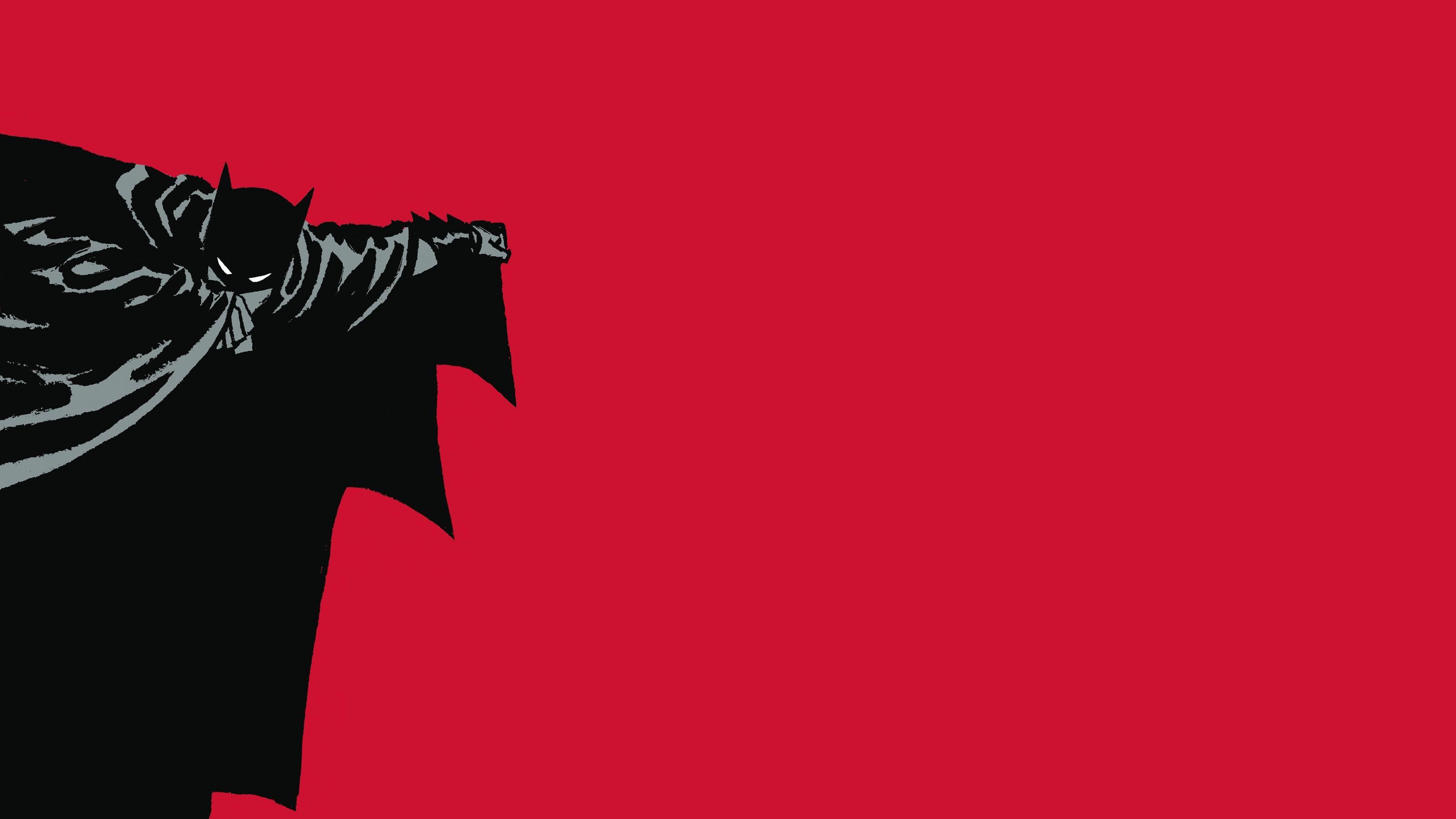 Batman full hd wallpaper and background image 3200x1800 - 3200x1800 wallpaper ...