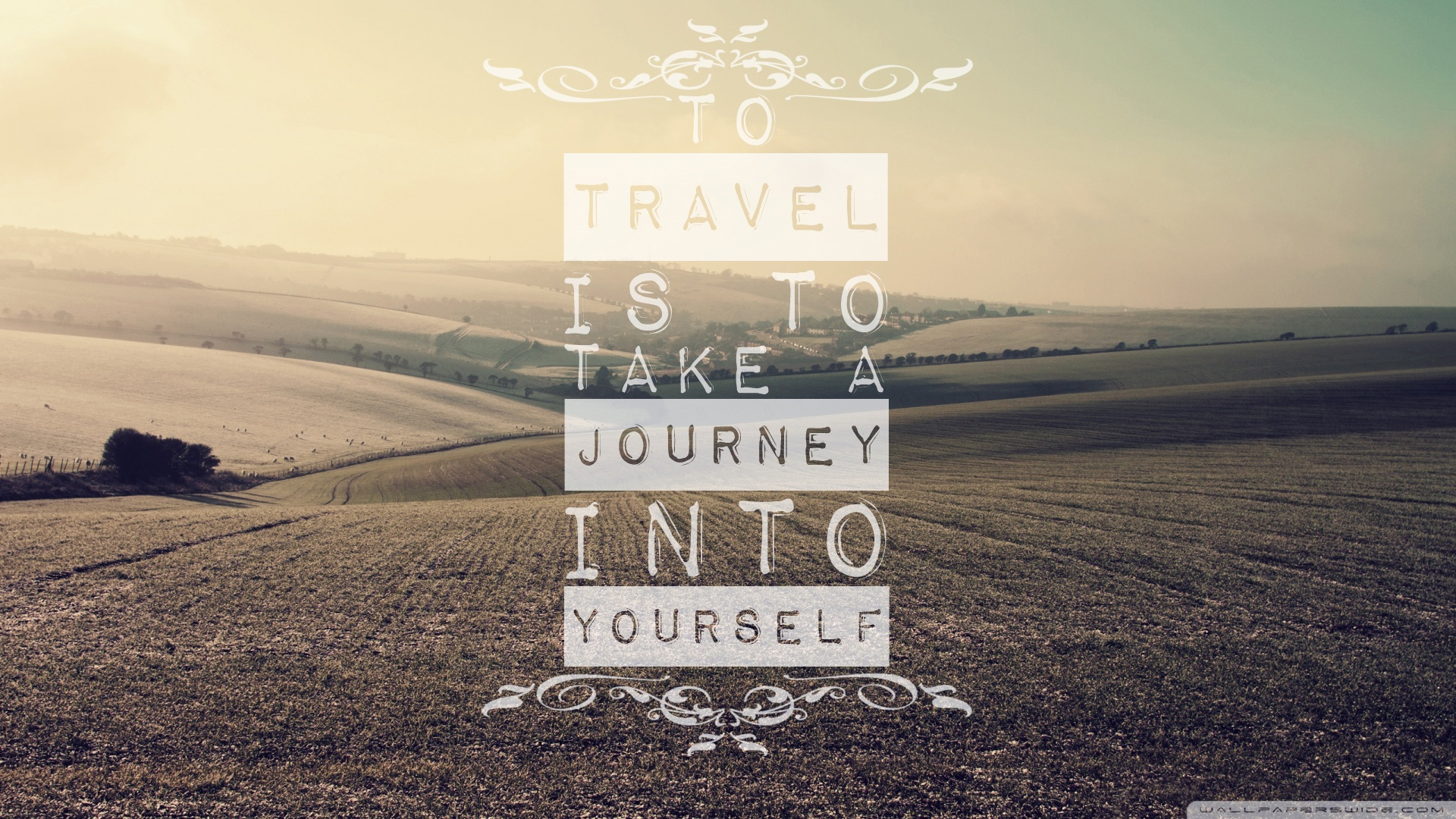 gallery photos travel quotes wallpaper