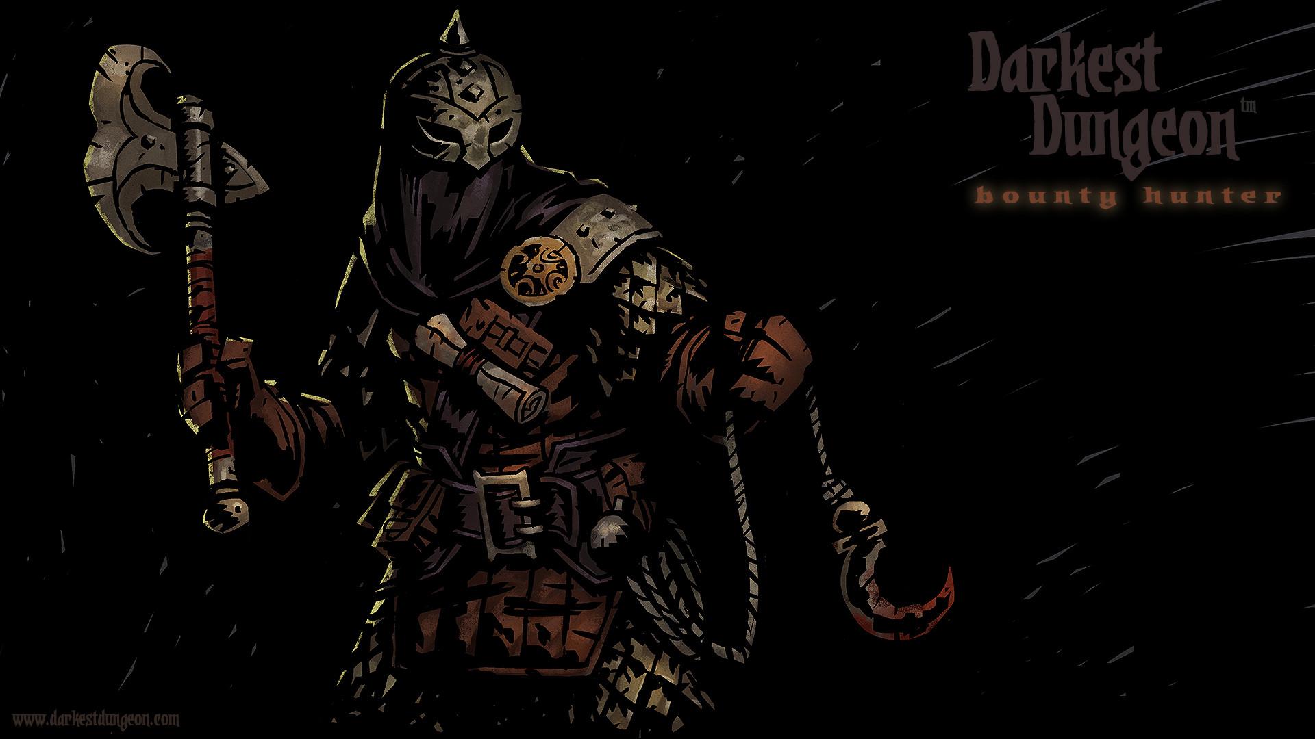 darkest dungeon how to use firewood