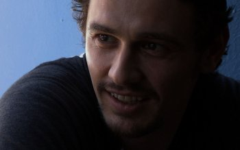 Celebrity - James Franco Wallpapers and Backgrounds ID : 502084