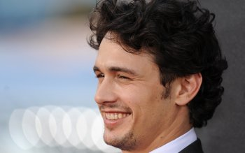 Berühmte Personen - James Franco Wallpapers and Backgrounds ID : 502092