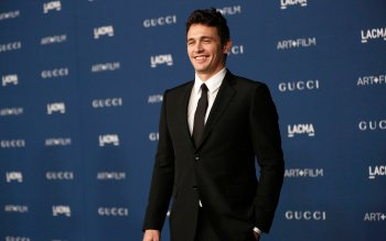 Berühmte Personen - James Franco Wallpapers and Backgrounds ID : 502105