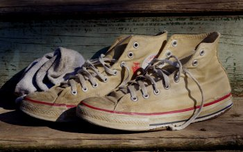 Products - Converse Wallpapers and Backgrounds ID : 502282