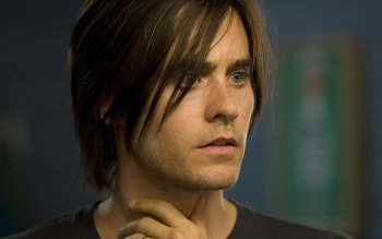 Celebrity - Jared Leto Wallpapers and Backgrounds ID : 502521