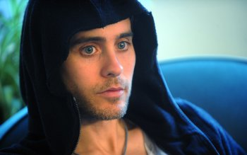 Celebrity - Jared Leto Wallpapers and Backgrounds ID : 502523