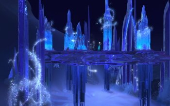 Movie - Frozen Wallpapers and Backgrounds ID : 502581
