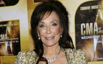 Музыка - Loretta Lynn Wallpapers and Backgrounds ID : 502938