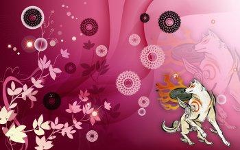HD Wallpaper | Background ID:503588