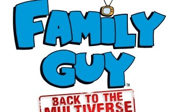TV Show - Family Guy Wallpapers and Backgrounds ID : 504015