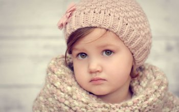 Photography - Child Wallpapers and Backgrounds ID : 504093