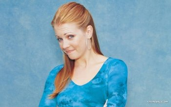 Celebrity - Melissa Joan Hart Wallpapers and Backgrounds ID : 504768