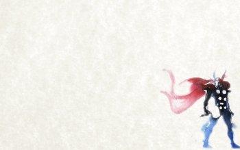 HD Wallpaper   Background ID:505249