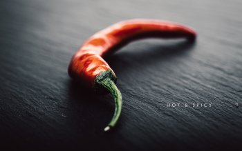 Food - Pepper Wallpapers and Backgrounds ID : 505386