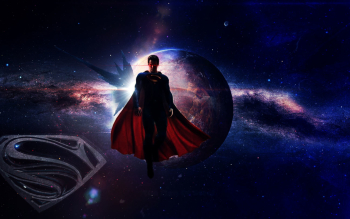 Movie - Man Of Steel Wallpapers and Backgrounds ID : 505978