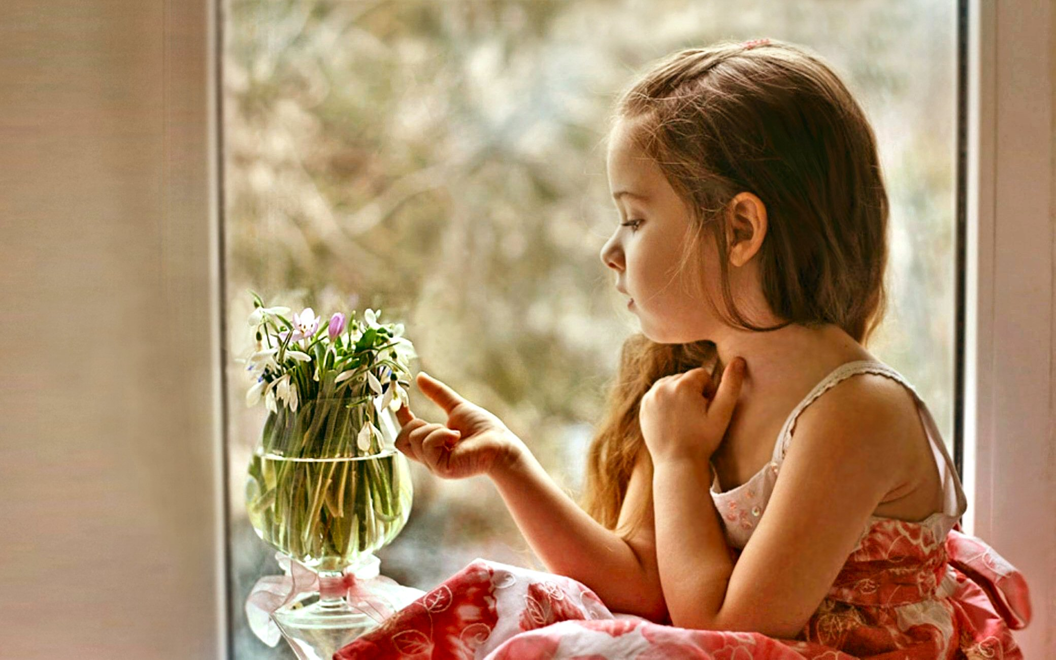 Elegant 10 Lovely Girl For Jersey Girl 13may2014tuesday