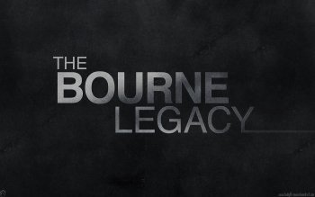 Movie - The Bourne Legacy Wallpapers and Backgrounds ID : 508172
