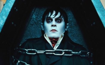 Movie - Dark Shadows Wallpapers and Backgrounds ID : 508196