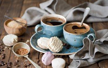 Alimento - Coffee Wallpapers and Backgrounds ID : 509786