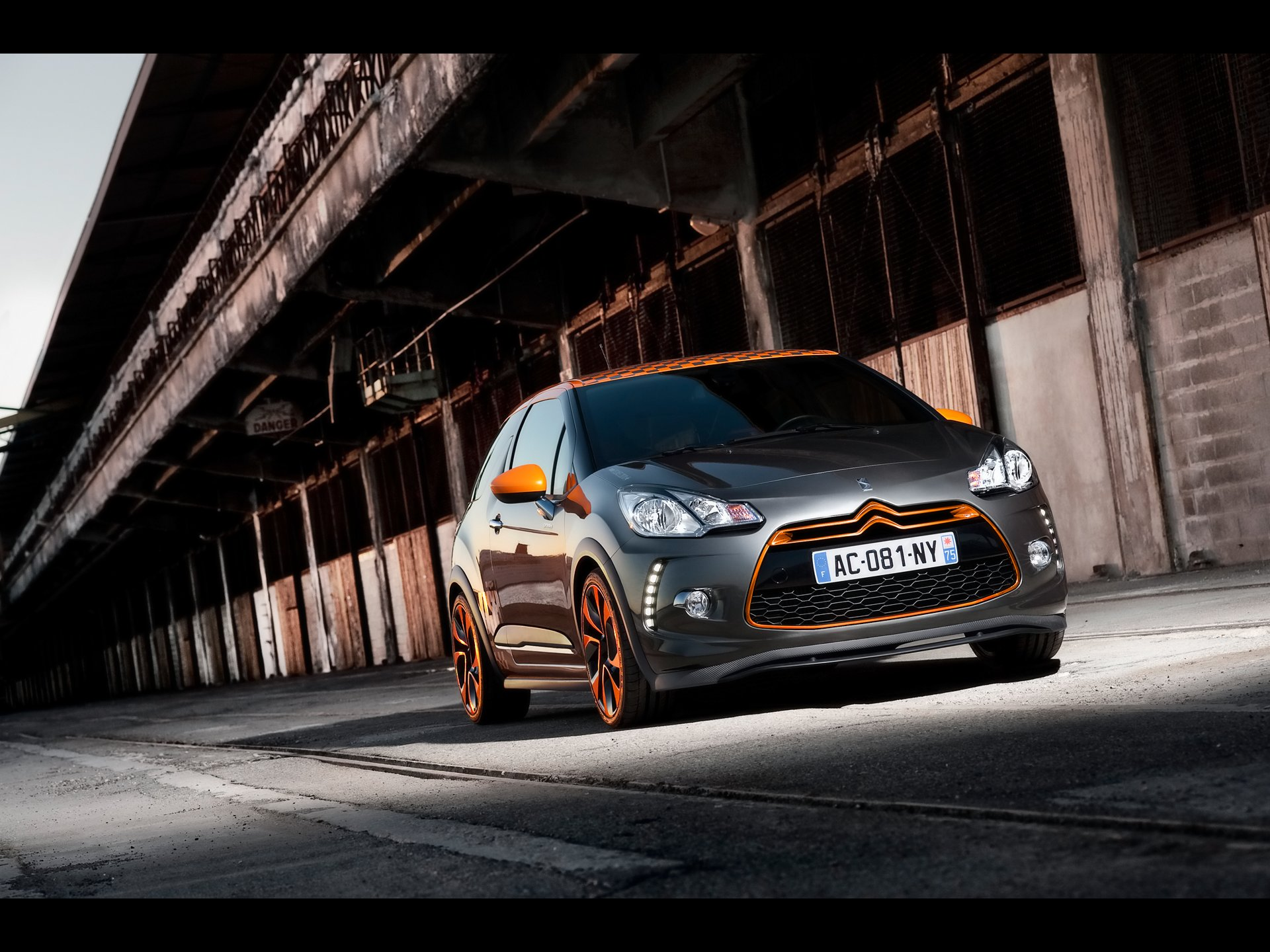 citroen ds3 racing full hd wallpaper and background 1920x1440 id 510349. Black Bedroom Furniture Sets. Home Design Ideas