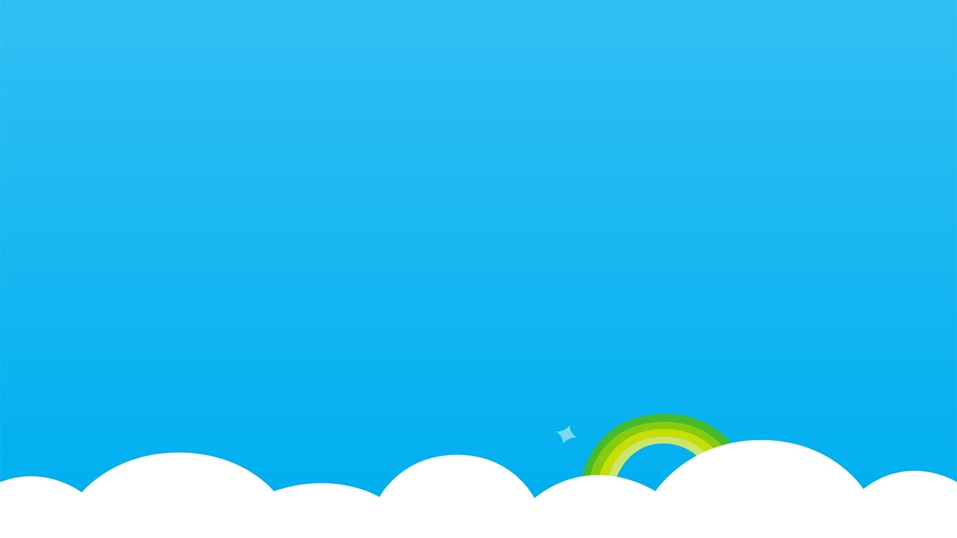 Skype Full HD Wallpaper and Background Image | 1920x1080