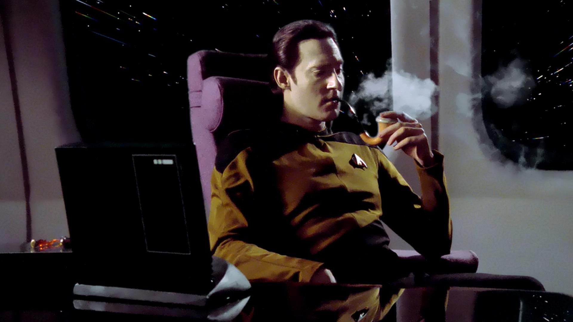 Star Trek The Next Generation Full Hd Wallpaper And