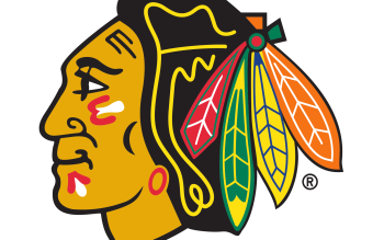 Sports - Chicago Blackhawks Wallpapers and Backgrounds ID : 512056