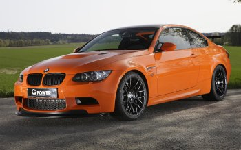 Vehicles - BMW M3 Wallpapers and Backgrounds ID : 512298