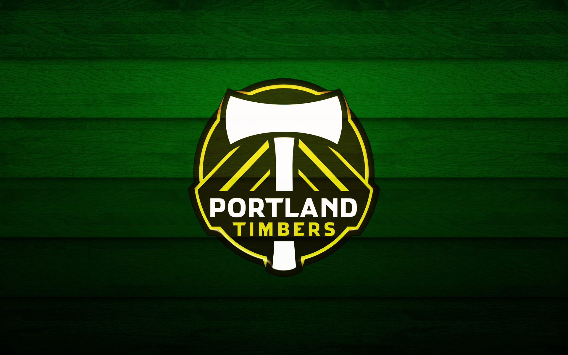 Portland Timbers Wood Wallpaper Full HD And Background