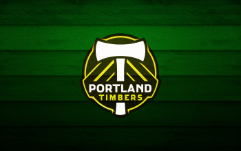 Sports - Portland Timbers Wallpapers and Backgrounds ID : 513169
