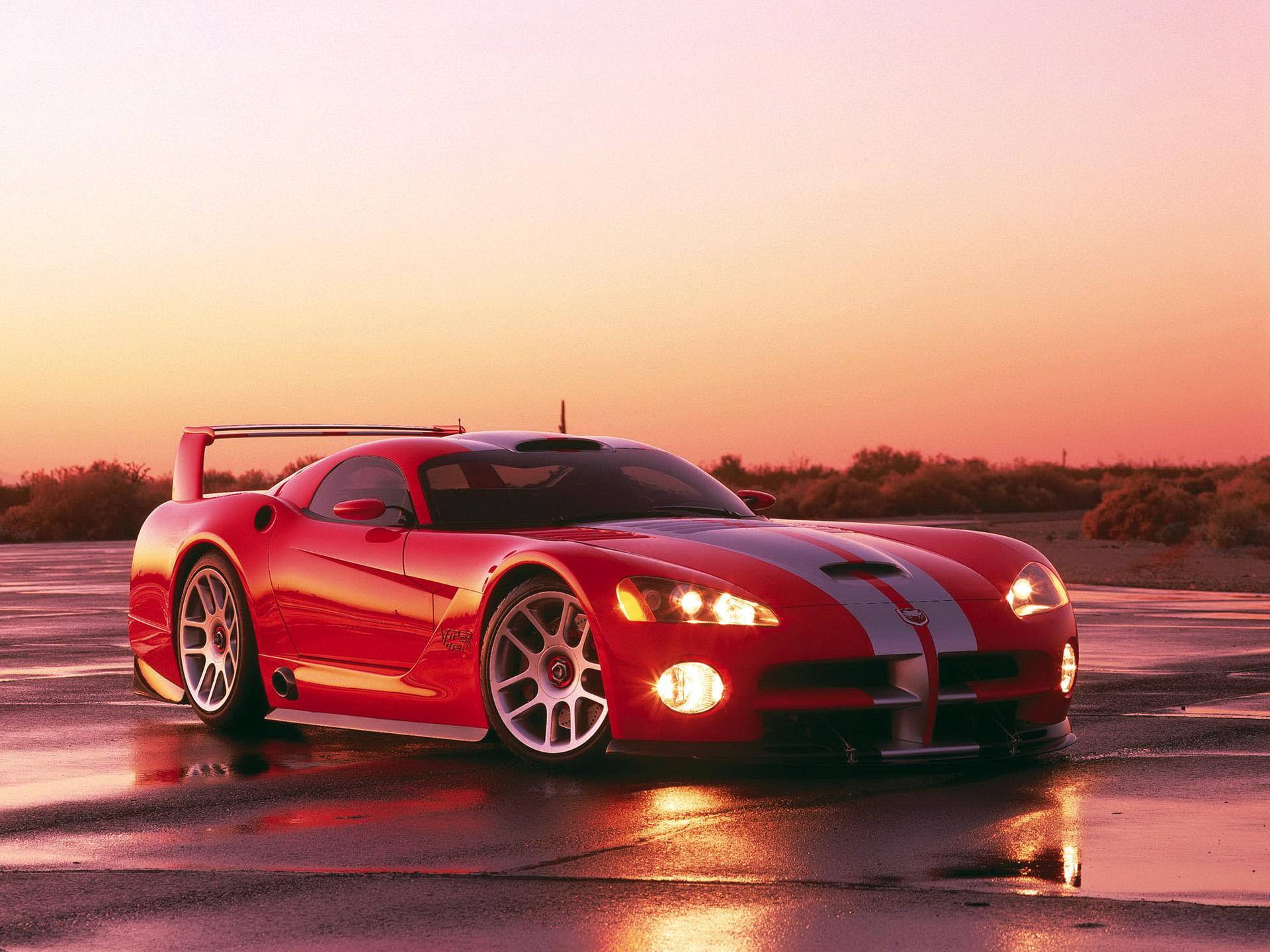 Dodge viper full hd fond d 39 cran and arri re plan for Fond ecran qhd