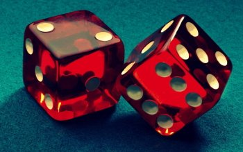 Juego - Dice Wallpapers and Backgrounds ID : 514365
