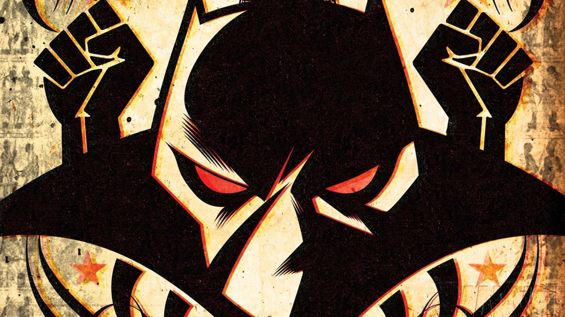 Black Panther Comic Wallpaper: Black Panther Wallpaper