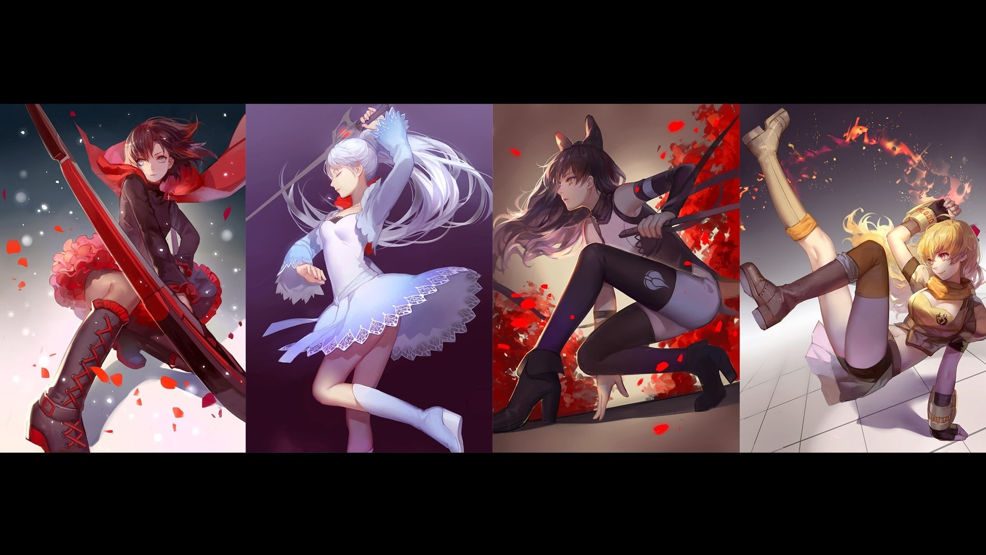 Wallpapers ID:515178