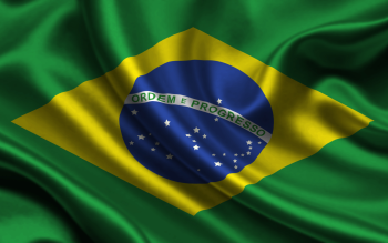 Diversen - Flag Of Brasil Wallpapers and Backgrounds ID : 516124